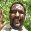 Maxamed Cumar Xabeeb: Waan Soo dhaweeynayaa Ciidamada Ethiopia Ee Soo Galay Soomaaliya