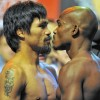 A calm Timothy Bradley has zero concern over Manny Pacquiao's rumored PEDs use.
