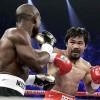 Timothy Bradley stuns Manny Pacquiao by split decision (Arag cadaalad xumada Isboortiga!)
