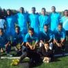 Ciyaarihii Somali Cup Helsinki 2012 oo la soo gabagabeeyay (sawiro)