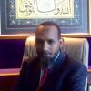 Socdaalkeygii Kenya iyo 12 sano oo isbadal ah – By Adam Abdi Abuzuhri