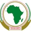PRESS RELEASE: AMISOM foils attack on Somali President