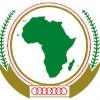 PRESS RELEASE:  AU Special Representative condemns assassination of Somali MP in Mogadishu