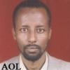 """Maxamed Cabdi Kaliil """"hadalkii Kenya kasoo yeeray waxuu ahaa mid lagu shubtay oo siyaasad iyo ujeedo gaar ah laga lahaa"""" (Dhageyso wareysi)"""