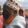 Xarakada Alshabaab oo Xabsiga kasii daayey Nabadoon Indhoyare