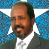 Letter of Support to the New President of Somalia
