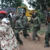 Dhac iyo jir dil loo geystay ganacsatada Soomaaliyeed ee dalka South Sudan