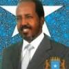 Hambalyo ku socota Madaxweynaha cusub ee Dawladda Federaalka Soomaaliya mudane Prof. Xasan Sheekh Maxamuud