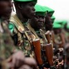 Uganda oo qiratay in askar looga dilay Soomaaliya