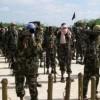Al-Shabaab oo caawa baneeyay qeybo kamid ah gobolka Sh/Hoose iyo Ciidamada Huwanta oo la wareegay