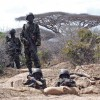 Kenya oo sheegtay in askar badan iyo diyaarado dagaal ay ku waayeen qabashadii Kismaayo