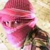 Al-Shabaab oo guulo ka sheegtay dagaalo ka dhacay Sh/Hoose