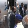 Madaxweynaha dowlada oo Uganda aaday sheegayna inuu la kulmayo Madaxda Kenya iyo Masar