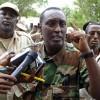 Taliska Militeriga dowlada oo sheegay in la isku furayo Wadooyinka Muqdisho, Kismaayo iyo Baydhabo