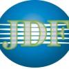 Guddoomiyaha Jubbaland Diaspora Forum (JDF) oo hambalyo u diray Ra'isal wasaaraha cusub ee Soomaaliya