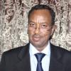 Ra'isul Wasaare Dr Saacid oo goordhow ku dhawaaqaya Golihiisa Wasiirada