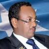 Xaflad lagu taageerayo Ra'isal wasaaraha Soomaaliya Dr. Abdi Farah Shirdon oo October 27 lagu qaban doono magaalada Phoenix, Arizona (USA)
