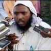 Al-Shabaab oo Gudoomiye cusub umagacaabay gobolka Galgaduud