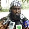 Shabaab oo war kasoo saaray aragtidooda Ra'isul Wasaare Saacid Faarax