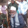Axmed Madoobe: Dhaqaalaha Kismaayo waxaa uu ku jiraa Dhuxusha