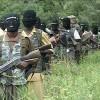 Al-Shabaab oo sheegay inaysan wax lug ah ku lahayn rabshadaha ka jira Islii iyo Gaarisa