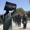 Al-Shabaab oo ku hanjabay in ay qabsan doonaan Kismaayo, kana digay maamul loo sameeyo