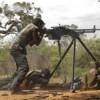 Faahin kasoo baxaysa dagaal xoogan oo dhexmaray Somaliland iyo Khaatumo State