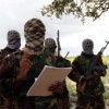 DHAGAYSO AlShabaab: Puntland waxaan ka dilnay 30 askari anagana afar ayaa naga dhimatay