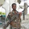 Al-Shabaab aad ubadan oo lagu soo qabtay howlgal ka dhacay magaalada Beledweyne