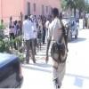 Al-Shabaab oo caawa weerar xooggan ku qaaday magaalada Jowhar