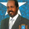 Ma Dhabaa In Madaxweyne Xasan Shiikh Maxamuud uu doonayo inuu Dalka Soomaaliya labo u Kala Qaybsamo (xog xaasaasi ah)