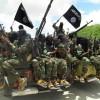 Al-Shabaab oo ka hadashey Dad Shacab ah oo Ciidamada AMISOM ay la eegteen Rasaas.