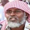 Hogaamiyaha Raaskambooni Axmed Madoobe oo dib ugu laabtay Magaalada Kismaayo