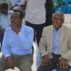 SAWIRO: Tiyaatarkii Magaalada Muqdisho oo dib ushaqo bilaabay 8 bil kadib