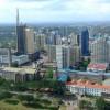 Sarkaalka ugu sareeya Ciidamada Dowladda eek u sugan Kismaayo oo Lagu Xiray dalka Kenya