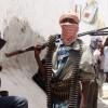 Al-Shabaab lagu qab qabtay Waqooyiga magaalada Gaalkacyo ee gobolka Mudug