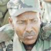 Col.Warfaa Shekh Aadan oo mar kale sheegay in aanay macquul aheyn in maamul goboleed la dhiso ilaa gobolada Jubbooyinka iyo Gedo la xoreeyo la'isuna furo.