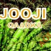 Mashxaradda Marfishyada London iyo Murugada Marwooyinka Soomaaliyeed (Daawo Video)
