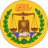 Maamulka Somaliland oo Jawaab ka bixiyey Hadal ka soo yeeray Dowlada  UK.