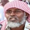 Qaban Qaabo ku aadan Howsha Maamul u sameynta Gobolada Jubbooyinka oo ka socota Magaalada Kismaayo.