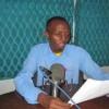 Maxkamada Gobolka Banaadir oo Manta bilowday dhageysiga Kiiskii Wariye Koronto iyo Haweeneydii sheegtay in la Kufsadey