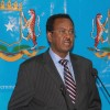 "PM of Somalia ""Somalia has an independent judiciary and the court has made its decision"""