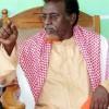 Sh. Xasan Daahir Aweys oo ka hadlay dilkii Sh. Cabdulqaadir (Daawo Video)
