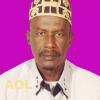 Abwaanka weyn ee Soomaaliyeed Abdullahi Xersi Baarleex oo Shabakadda Allgedo Online ku amaanay wax qabadkeeda (Dhageyso)