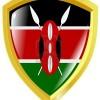 Qoysas Kenyan ah oo Wada hadalo kula Jira Al-shabaab sidii loo sii deyn lahaa Lahaystayaal Kenyan ah