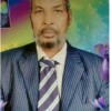 Waxgarad ka tacsiyeeyay Rabbi ha u naxariistee Sheikh Abdulahi Asad oo shalay ku geeriyooday magaalada Gaalkacyo