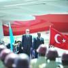 Booqashada Erdogan:  Mid howaneyd hiil Qaran iyo Hilow walaalnimo – Qalinka Abuukar Albadri