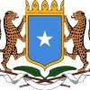 Xukuumadda Soomaaliya oo war qoraal ah kasoo saartay Qaxootiga Soomaaliyeed ee Kenya