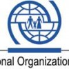 African migrants drown: Ask your questions LIVE TODAY at 09:00GMT to the International Organization for Migration (IOM)