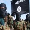Al-Shabaab oo muddo 2 saac ka wacdisay masaajid ku yaalla Gaarisa